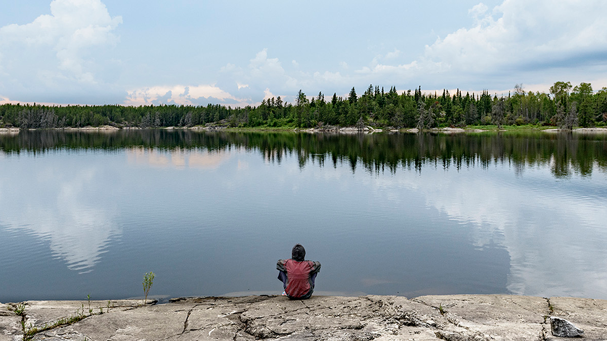 pimachiowin-aki:-the-land-that-gives-life-and-sparked-change