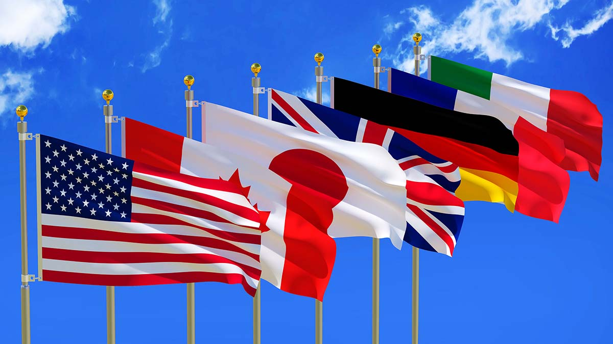 g7-summit-accelerates-prospects-for-the-full-recovery-of-nature