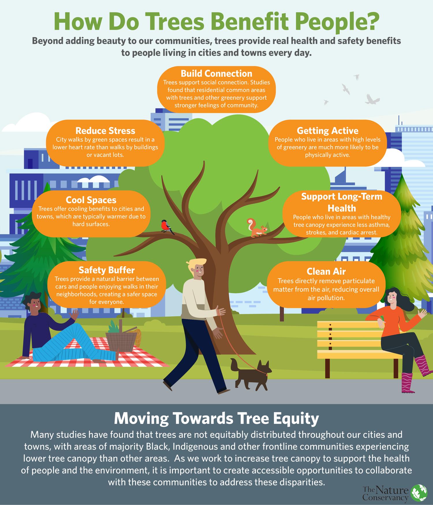 health-benefits-of-trees