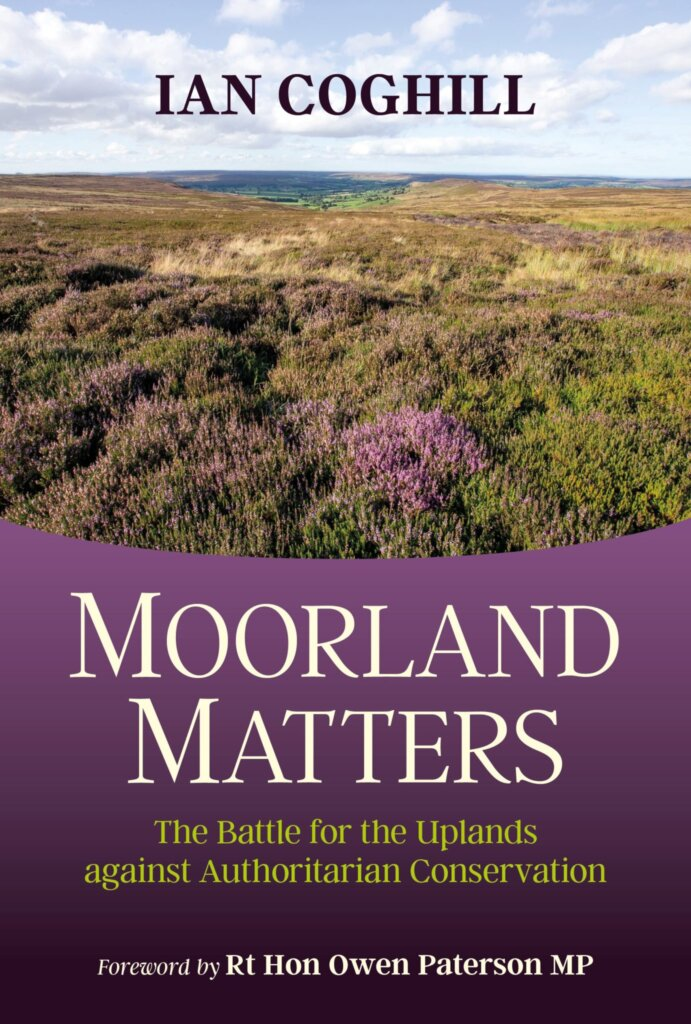 sunday-book-review-–-moorland-matters-by-ian-coghill