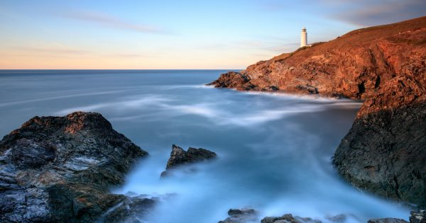 the-best-settings-for-landscape-photography