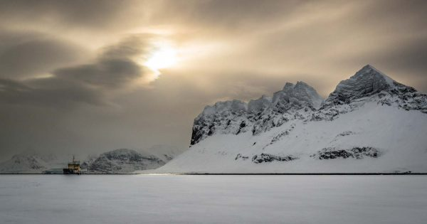tips-for-photographing-landscapes-in-polar-regions