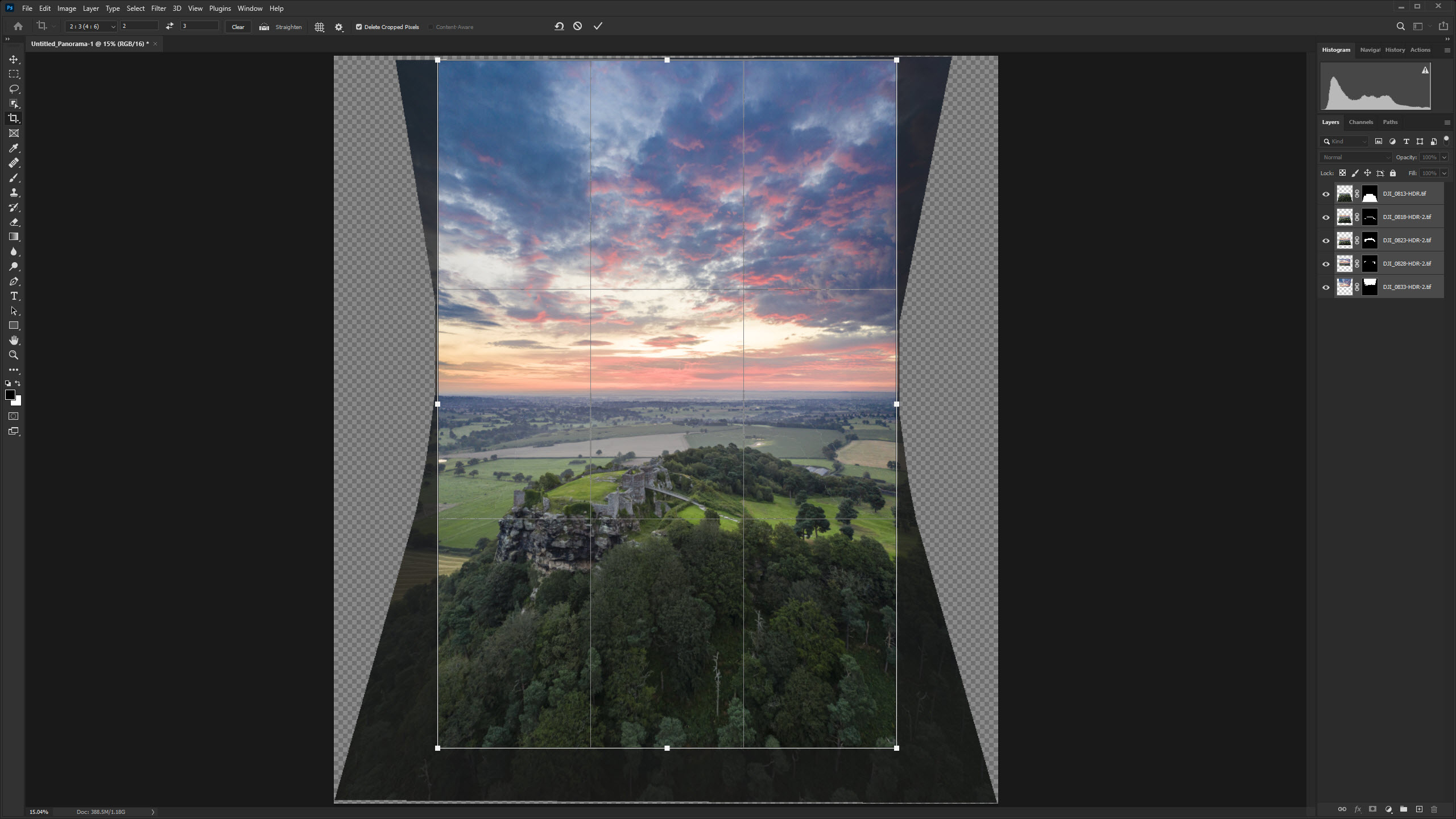 how-to-create-vertical-panoramas-with-drones
