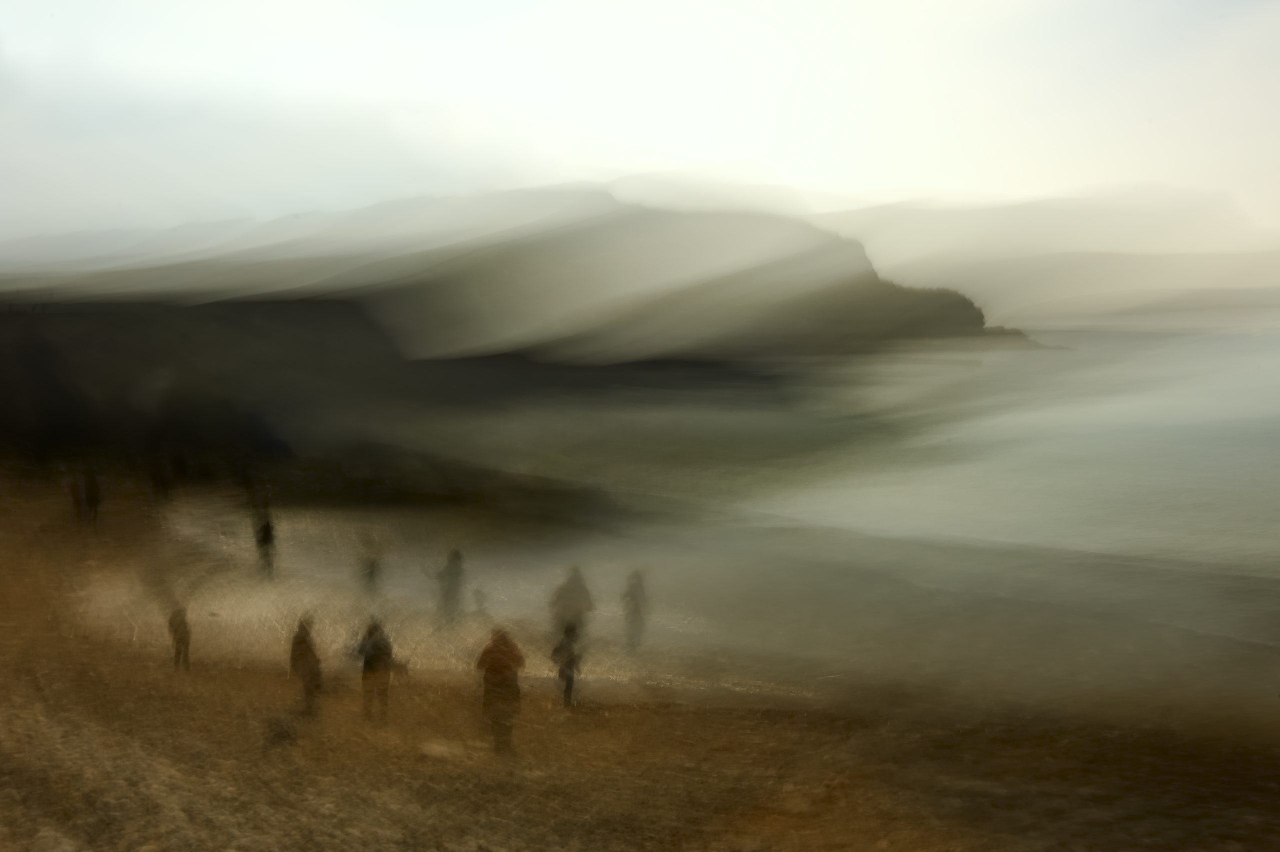 master-intentional-camera-movement-(icm)-for-more-creative-landscapes