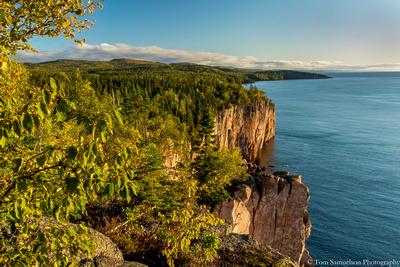 minnesota-north-shore