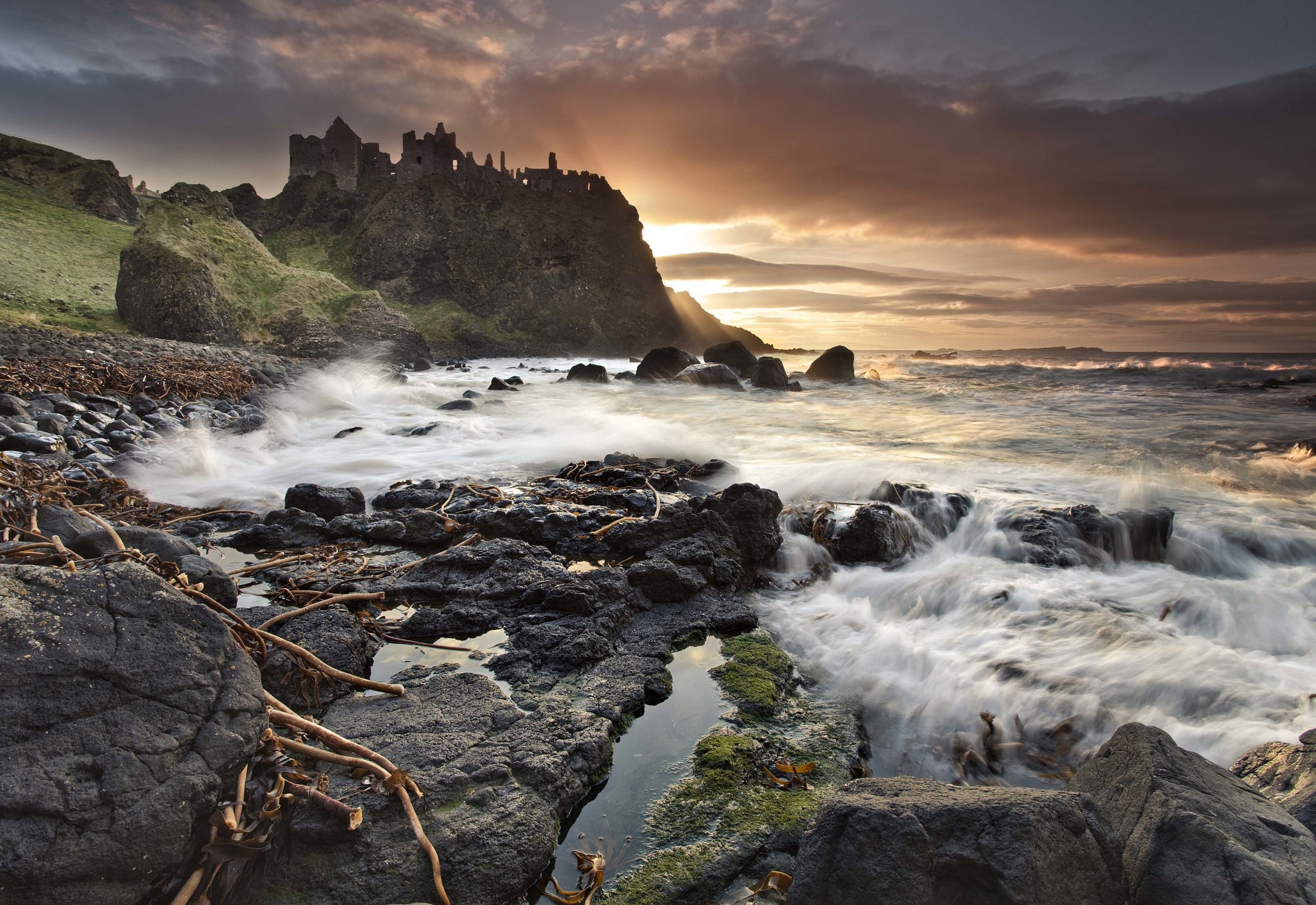 best-landscape-photography-locations-in-the-uk-(part-two)