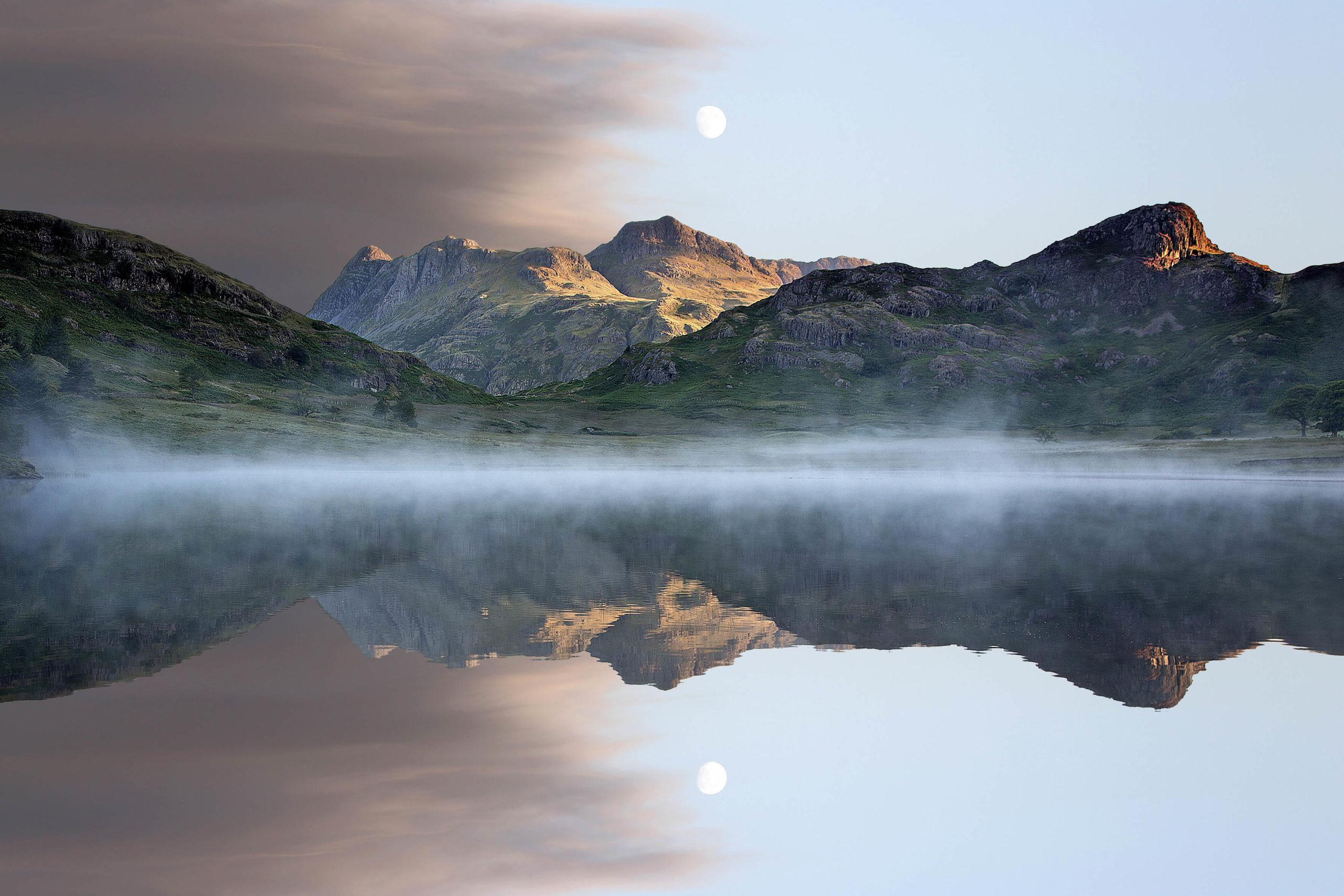 britain's-best-landscape-photography-locations-(part-one)