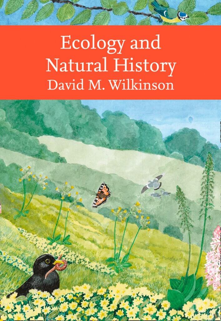 sunday-book-review-–-ecology-and-natural-history-by-david-wilkinson