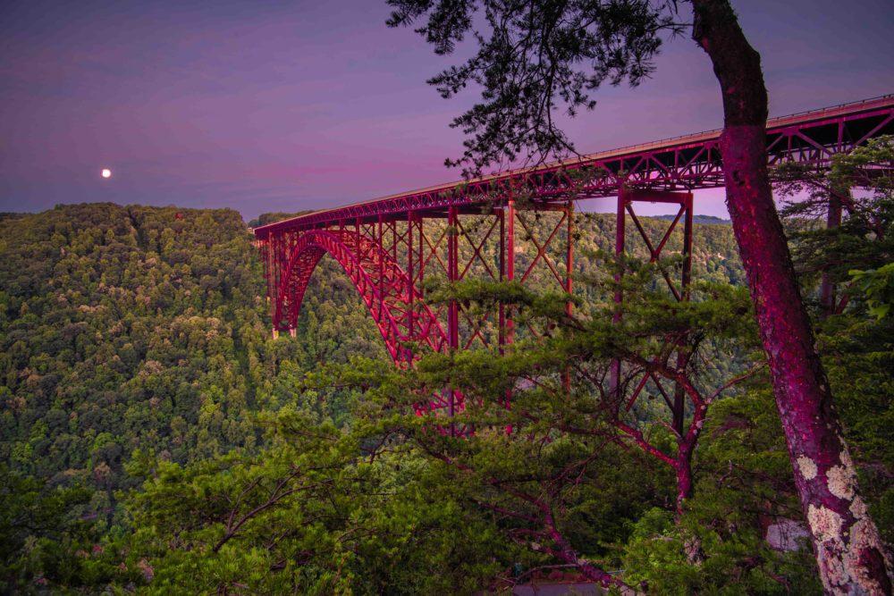 new-river-gorge-national-park