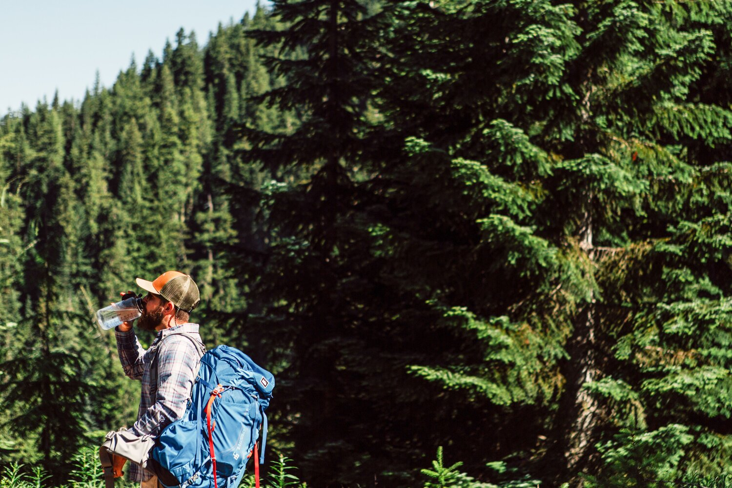 celebrating-one-year-of-the-great-american-outdoors-act