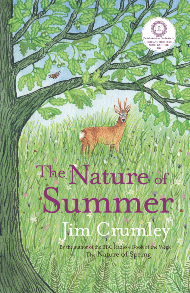 a-quick-mention-to-the-nature-of-summer-by-jim-crumley