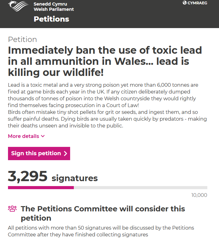 ban-the-use-of-lead-ammunition-please-wales