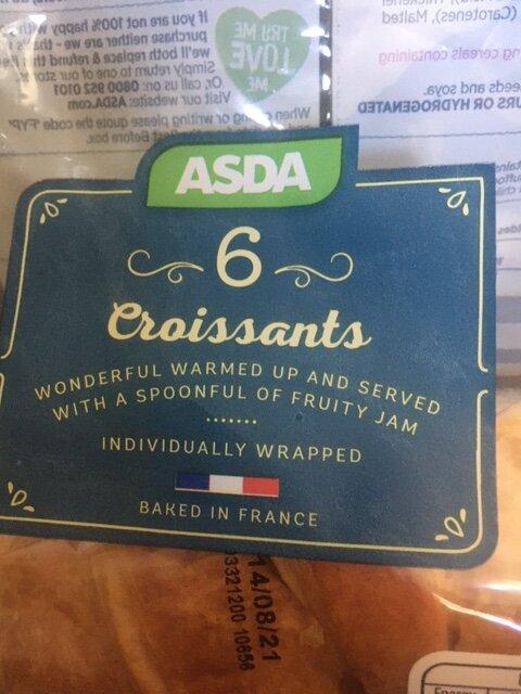 let-them-eat-croissants!