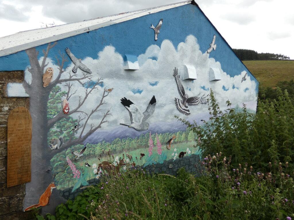the-hartoft-mural-has-been-rewilded.