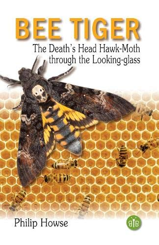 sunday-book-review-–-bee-tiger-by-philip-howse