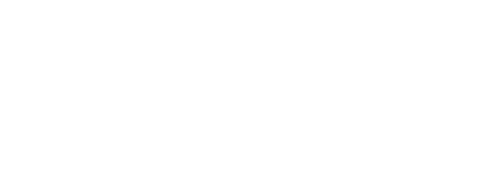 protected:-nature-season-40-preview