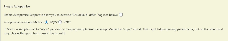 [fixed]-eliminate-render-blocking-resources-wordpress-plugin-–-3-easy-options