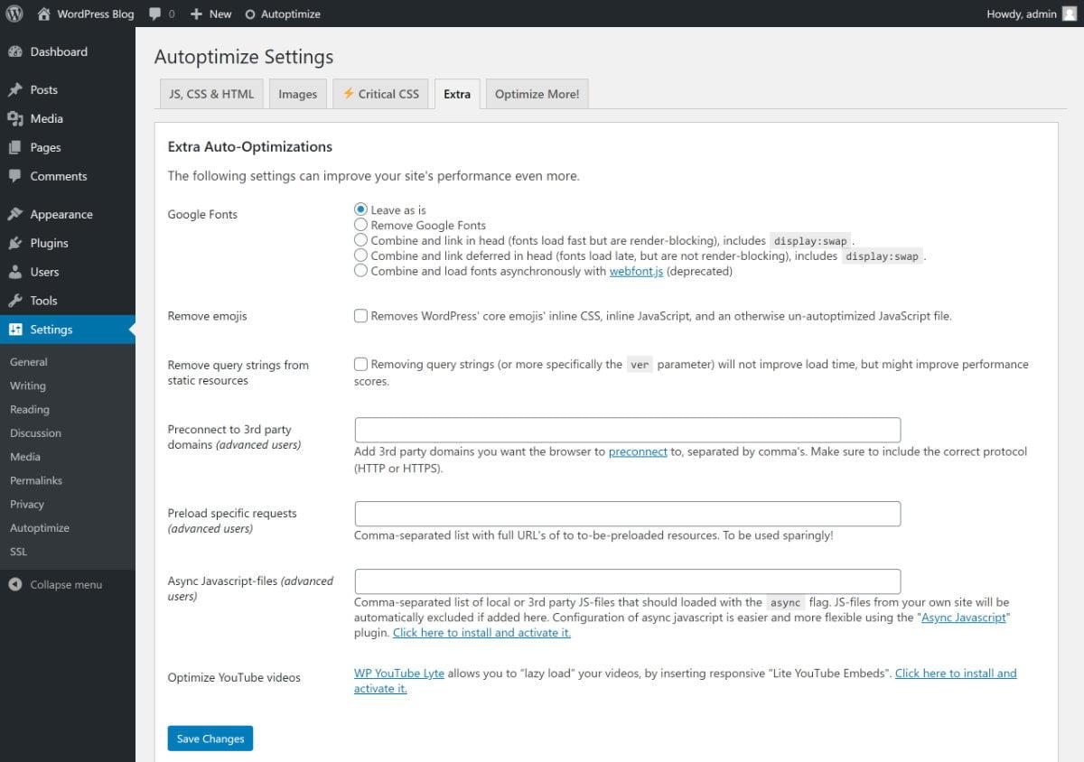 [fixed]-preload-key-requests-wordpress-plugin-–-3-easy-options