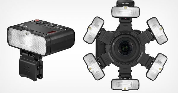 godox-announces-mf12-modular-macro-flash-system