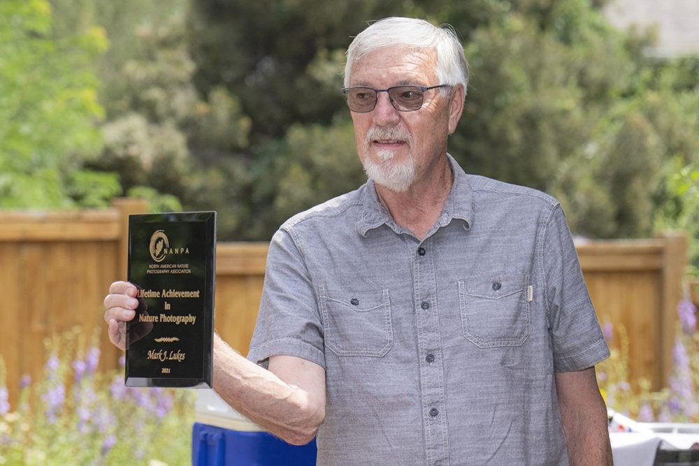 mark-lukes-receives-nanpa's-lifetime-achievement-in-nature-photography-award
