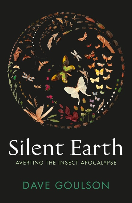 sunday-book-review-–-silent-earth-by-dave-goulson