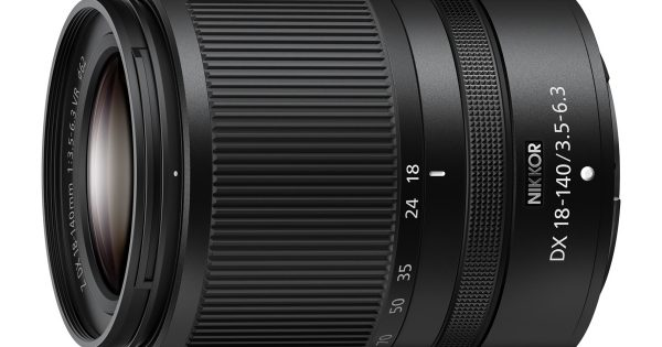 new-compact-zoom-lens-for-nikon-mirrorless-z-mount